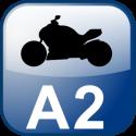 Klasse A2