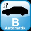 Klasse B Automatik