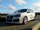Golf GT Sport 2.0 TDI